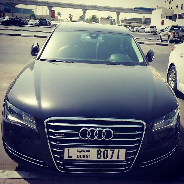 AUDI A8 L 3.0 T  black  2016  750 aed/day  #myuae #uae #mydubai #dubai #dxb #jumeirah #myabudhabi #abudhabi #sharjah #qatar #marina  #rentcardubai  #carrentaldubai #audi #a8l #jbr #burjkhalifa #burjalarab #jlt #downtown #limousine #burdubai #malloftheemirates #luxury #vip #supercars #DOPEDUBAI #emirates #ksa #russia by horse.luxury.car.rental.dubai