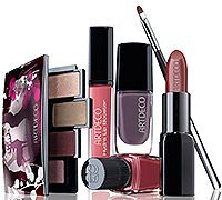 ARTDECO Fall 2015 Collection 'Mystical Forest'  #beautynews #beauty2015 #beautyproduct  #cosmetic2015 #cosmeticnews #makeup2015 #makeup  #Maquillage2015 #beautycampaign #beautyreview #makeupreview #beautycampaign #beautyreview #makeupreview