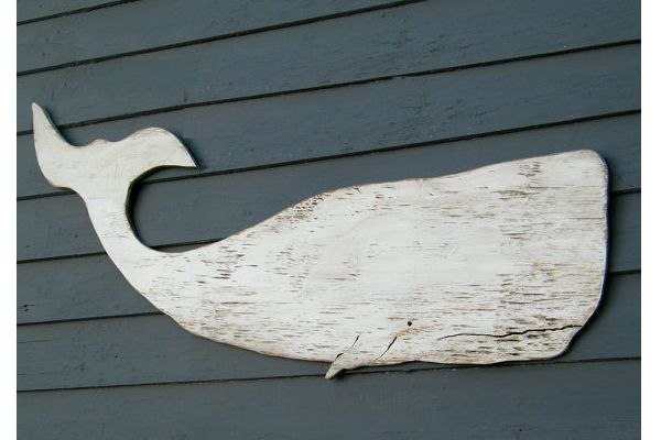 Reclaimed_Wood_White_Whale_Sign