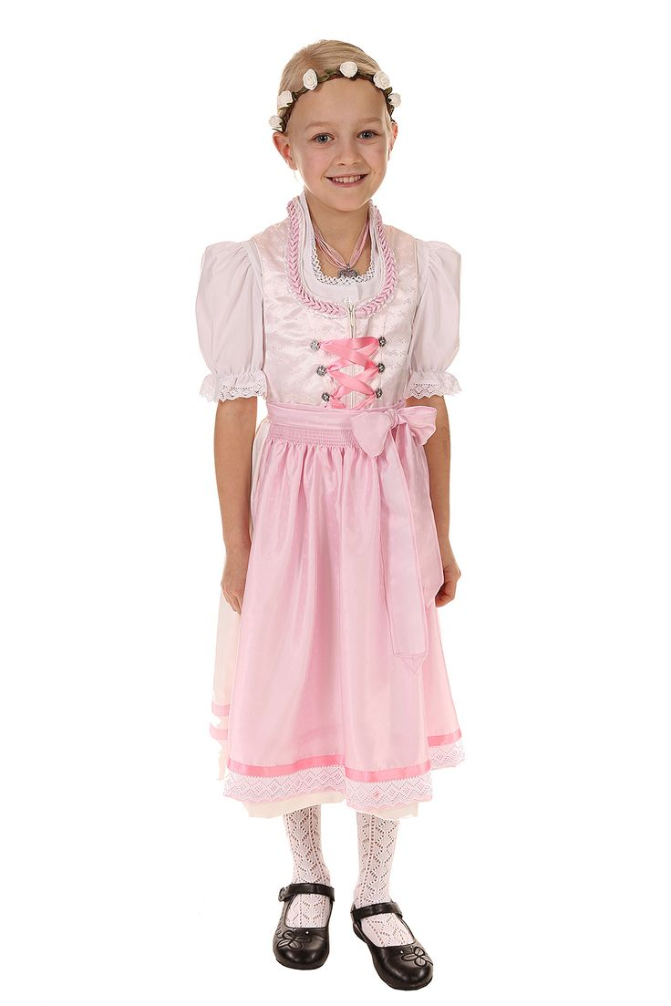 Ber ideen zu festliche kinderkleider auf pinterest for Festliche kinderkleider