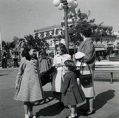10 Cool Secrets About Disneyland