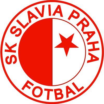 Sportovní Klub Slavia Praha - fotbal a.s. - Republica Checa