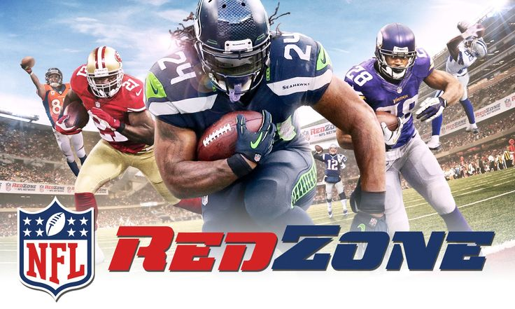 Watch online NFL Redzone 2017 Week 10 live streamings for free. The best place to find live NFL Redzone 2017 Week 10 broadcasts online f...