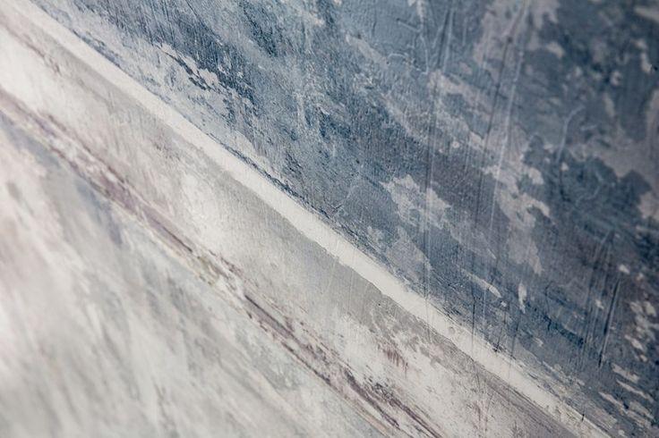 Revestimiento de pared/suelo de cerámica STORIE By CEDIT Ceramiche d'Italia diseño Giorgia Zanellato & Daniele Bortotto | Studio Zanellato Bortotto