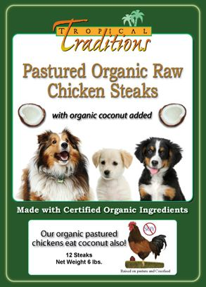 Pastured Organic Raw Pet Food: Raw Chicken, Raw Pet, Cute Pet, Boys Pet, Organizations Raw, Pet Food, Pastur Organizations, Pastur Chicken, Chicken Steaks