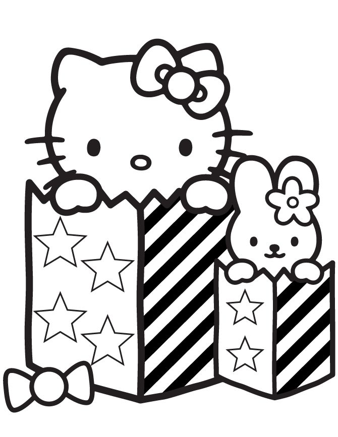 fancy_header3like this cute coloring book page check out these similar pages