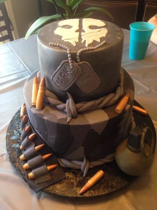 28 best Games images on Pinterest Birthday cakes Birthdays and