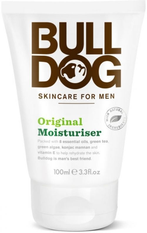 Bulldog Original Moisturiser (100ml)  http://www.ebay.co.uk/itm/Bulldog-Original-Moisturiser-100ml-/131893840872?hash=item1eb57c4be8:g:vwsAAOSwH3NXnJKI  Grab this Great Novelty. Take a look Luxury Home Gardens and get this gift Now!