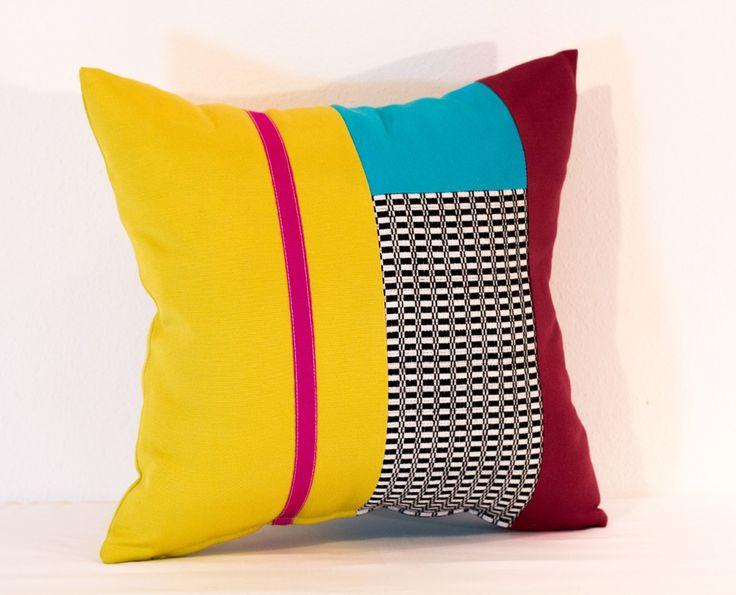 Divano quadrato ~ Oltre fantastiche idee su divano quadrato su hemnes