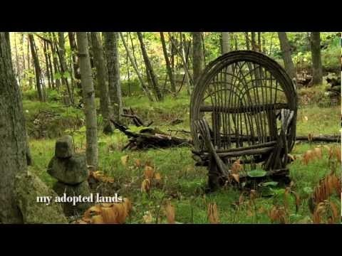The December 2012 Edition of the Door County TODAY TV show. This month's show, a reprise of previously broadcast stories, features segments about Ecology Sports/Base Camp, the Door County Land Trust, landscape architect Jens Jensen and writer Norbert Blei. www.doorcountyTODAY.com