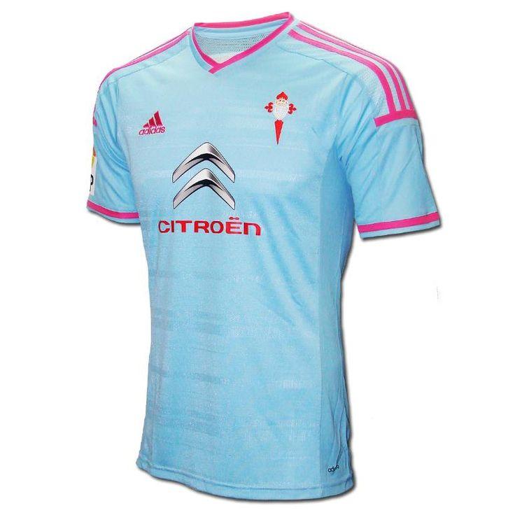 camiseta_adidas_rc_celta_de_vigo_futbol_1a_equipacion_B02348_1.jpg (771×771)