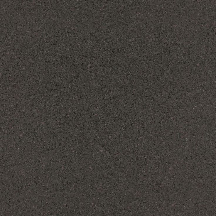 60 in. x 144 in. Laminate Sheet in Smoky Topaz with Premium Textured Gloss Finish, Smoky Topaz. A Charcoal-Grey Stone Accented With Light Taupe/Black/And Blue-Green Chips.