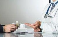 Лечение в Германии без посредников: особенности и преимущества. Что это и почему выгодно.