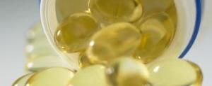 How to Avoid Acid Reflux from Fish Oil and Omega-3 Capsules | LIVESTRONG.COM