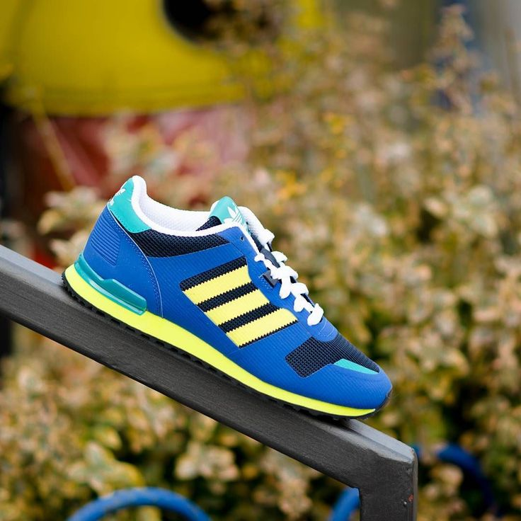 #adidas #zx #700k #obuwie #shoes #sneakers #sneakershouts #sneakerholics #blue #originals #adidasoriginals #style #fashion #cliffsport #casual #lifestyle #photography #photoshoot #photo