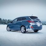 Tirendo: Winter or All-Season Tyres? Which Are Better for the Coldest Time of Year?