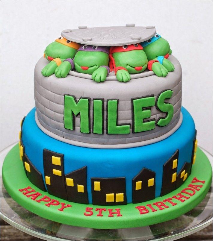 11 best Bella Disco Cake images on Pinterest Disco cake