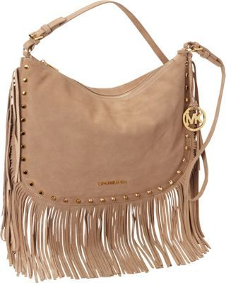 kors fashion,street style cheap mk bags to sale,just save up