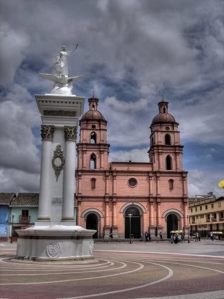 Ipiales, Colombia. Unidad Especializada en Ortopedia y Traumatologia www.unidadortopedia.com PBX: 6923370 Bogotá - Colombia