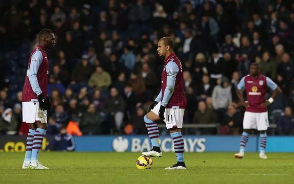 How Aston Villa can turn around their awful record against Man Utd -  http://www.squawka.com/news/how-aston-villa-can-turn-around-their-awful-record-against-manchester-united/250725#TI1TEC4IkQrro9Is.99 #AVFC #Villa #ManUtd #MUFC