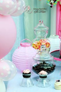 #candybar #Dessertbar #decoration #home #Fancy #hospitality #birthday #bridal #baby #engagement #party #cafedessertsetc
