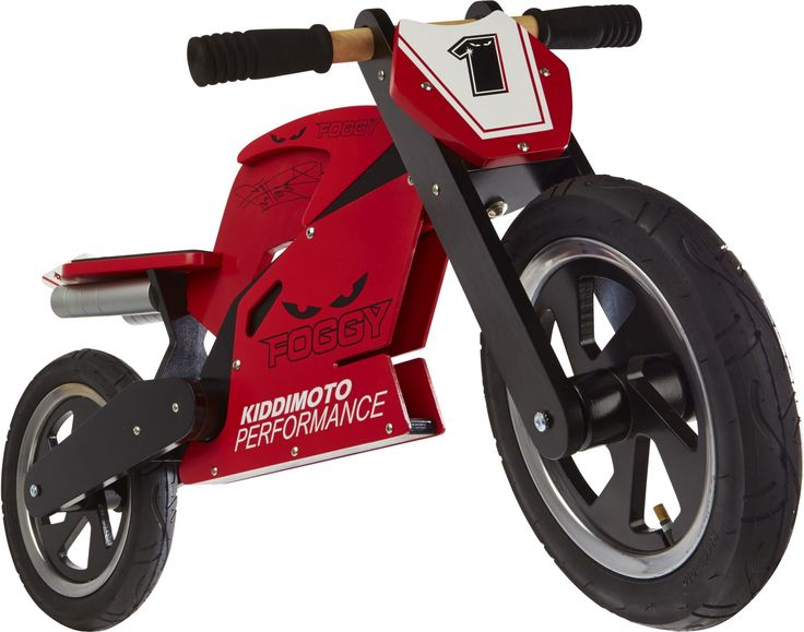 79 Best Balance Bike Images On Pinterest Children Games Diy And