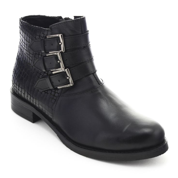 At OtterShop you can find boots for your whole family and you will get 5% cashback for buying via CashOUT #cashback #boots #womenboots