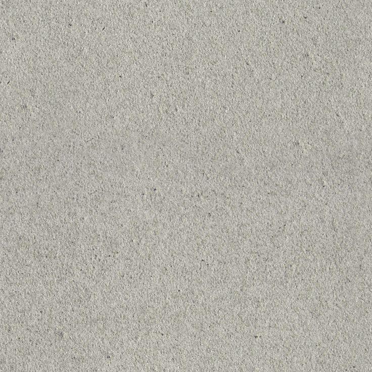 17 best ideas about concrete texture seamless on pinterest for Precast texture