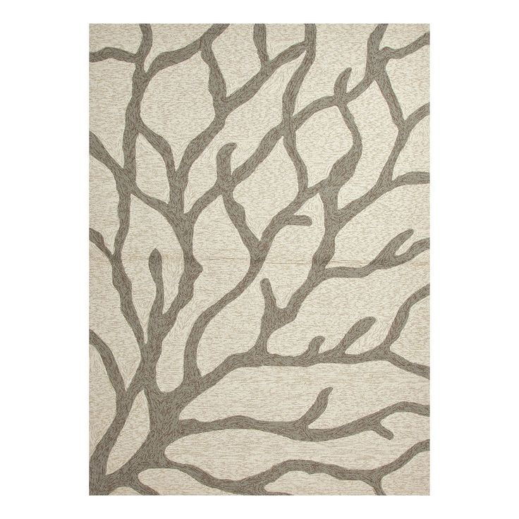 taking cues from the casual seaside lifestyle the coastal lagoon coral rug provides fun