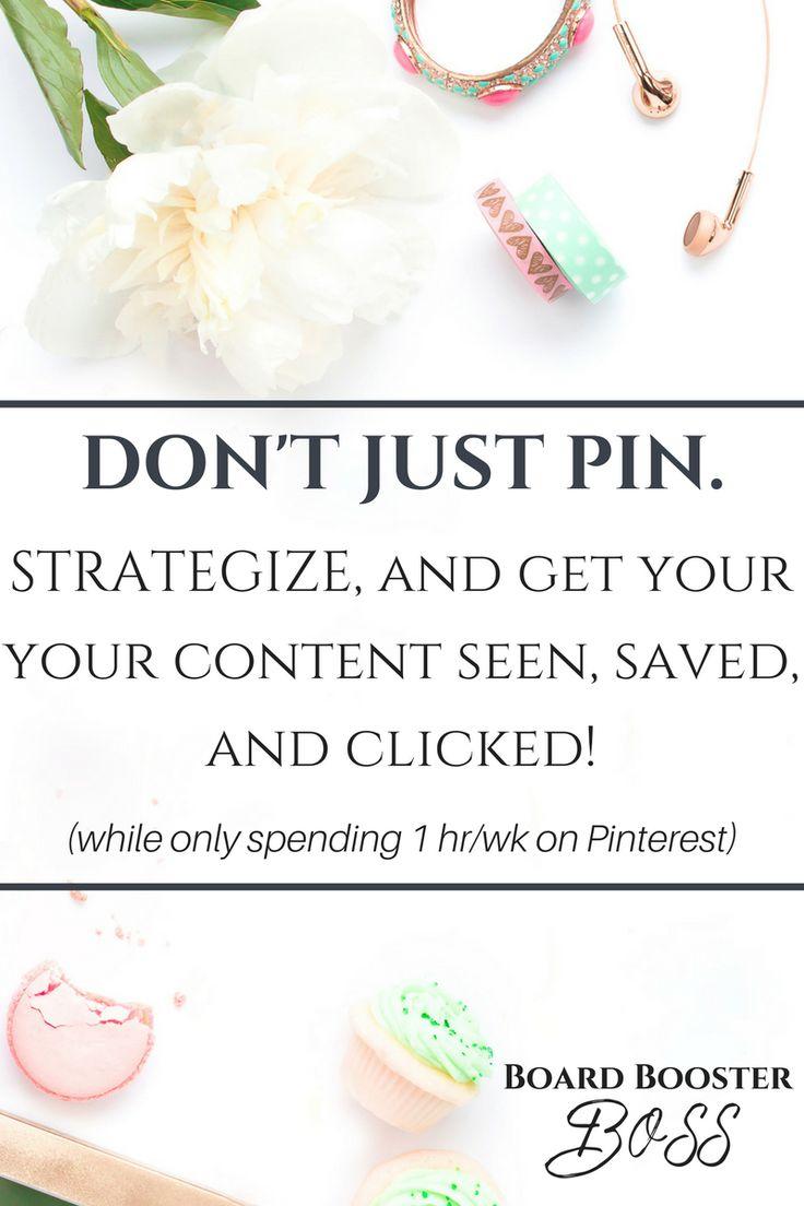 781 best Internet Marketing images on Pinterest | Social networks, A ...