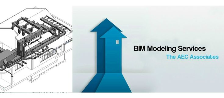 4 Advantages Of Hiring Building Information Modeling Services http://theaecassociates.com/articles/4-advantages-of-hiring-building-information-modeling-services/