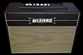 Wizard Modern Classic 2x12 Combo
