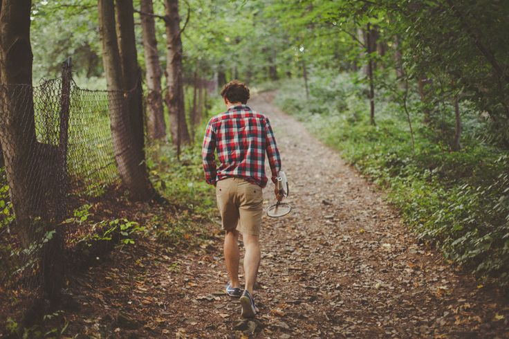 #lato #summer #las #wood #forest #friends #Lanckorona #trees