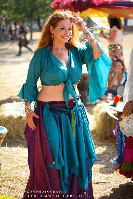 Belly Dancing: Shira's Reviews of Instructional Videos by ...