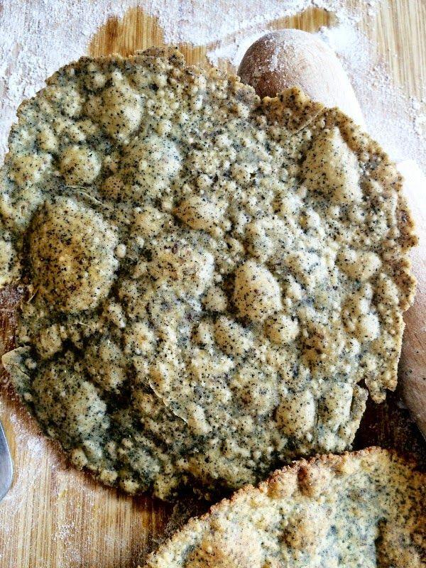 127 best cuisine sans gluten et cuisine images on - Les cuisines de garance ...