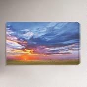 Wall Art - Wall Décor, Mirrors, Wall Decals | World MarketWall Art, Colors Tone, New Years Day, Jon Eric, Art Prints, Fine Art, Eric Narum, Gallery Direction, Frames Art