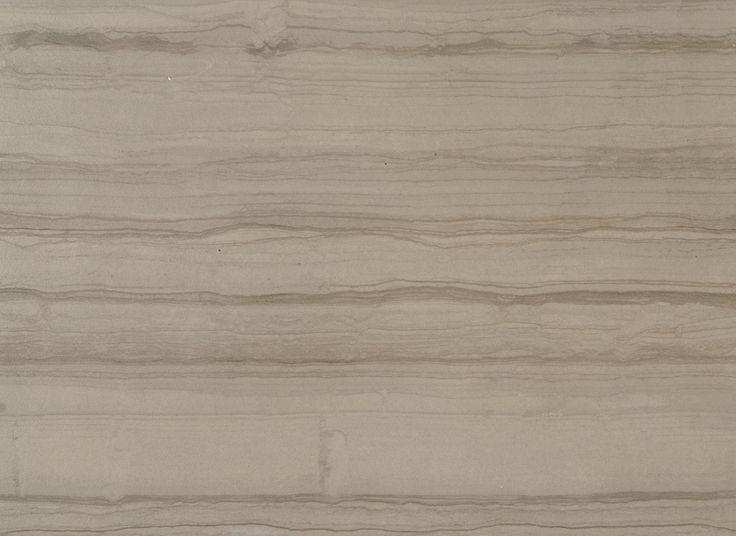 Maron Perfect Neutral Veign Cut Marble Inspired Porcelain