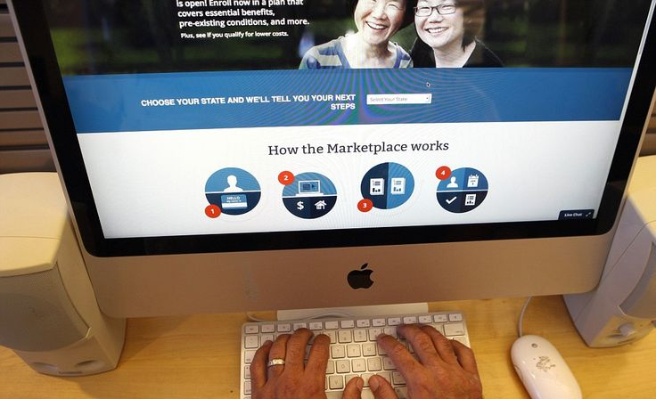 Massive vulnerabilities to rampant waste and fraud': 11 out of 12 fake applications for Obamacare were accepted in official sting