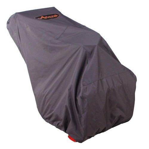 Snow Blower Accessories - Ariens 726015 Protective Snow Thrower Cover Large * Click on the image for additional details. (This is an Amazon affiliate link)