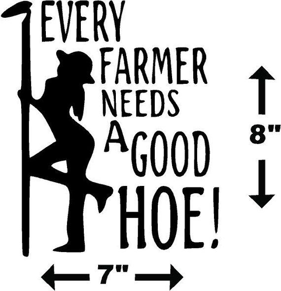 Best Car Decals Images On Pinterest Country Girl Quotes Car - Redneck window decals for trucks
