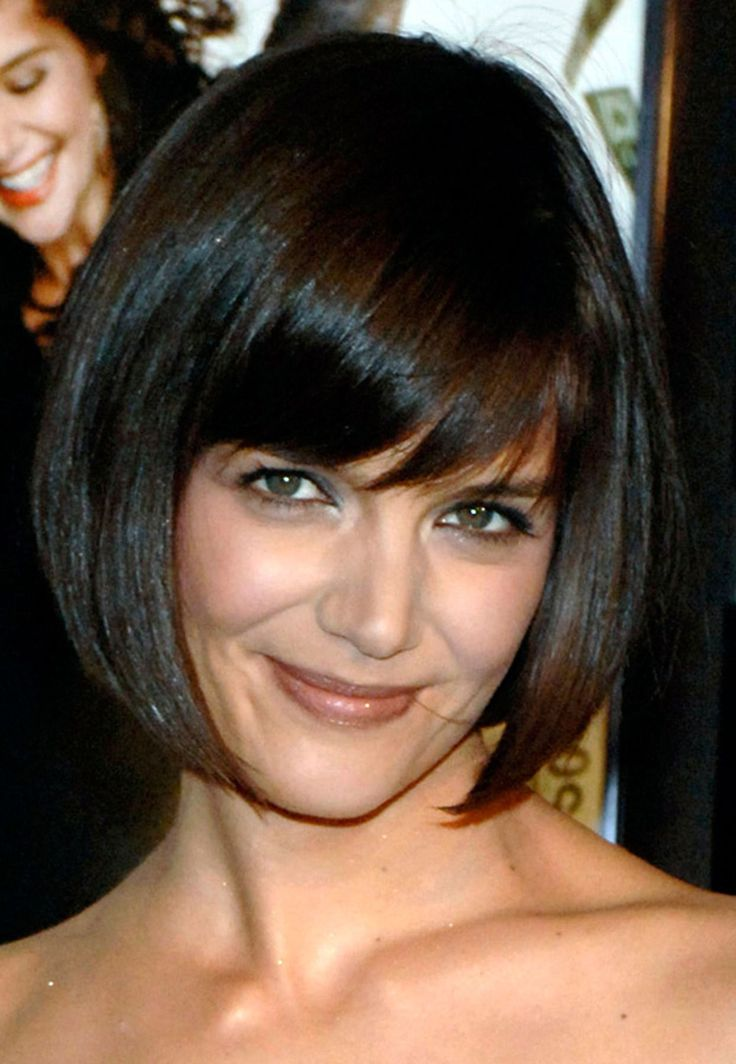 bob haircuts for thick hair 17 best images about haircuts faces on 1220