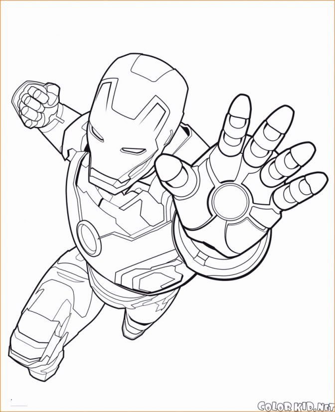 Lego Coloring Activities New Pages Coloring Lego Superhero Coloring Pages