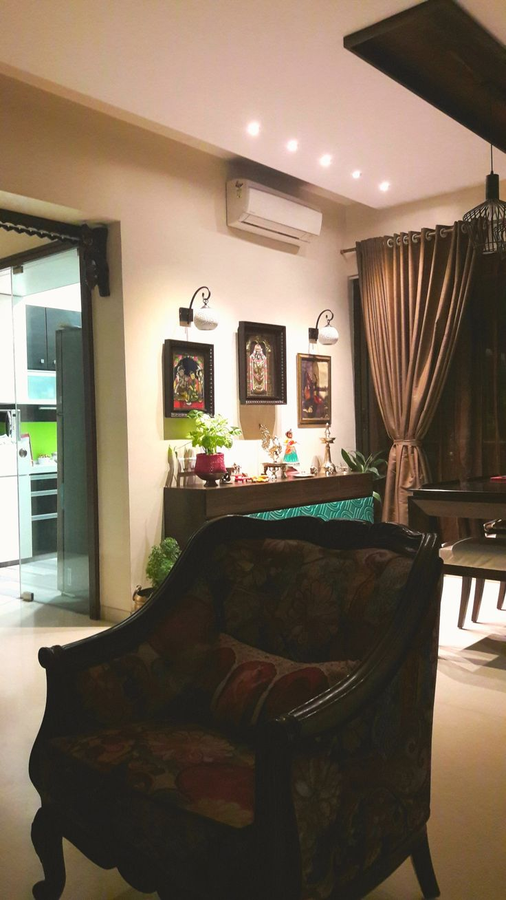The Tanjores 1575 best ethnic indian decor