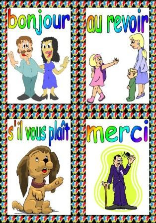 16 best free french and mfl resources images on pinterest