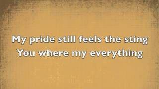 Train - 50 Ways To Say Goodbye (Lyric Video), via YouTube.