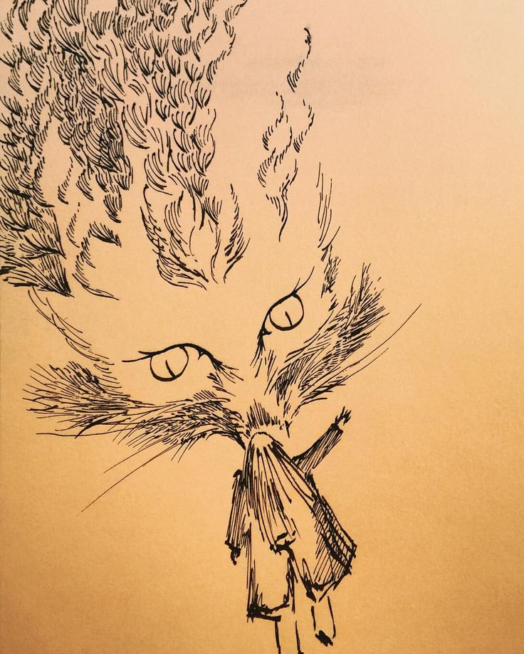 Monster in progress. Ashya Lane-Spollen; pen and ink. A foxish sort of dragon, or perhaps rather a dragonish type of fox creature. I couldn't tell you for sure. I'm afraid I'm not the one in charge here. (The drawings are.) #illustration #illustrator #drawing #draw #art #artist #artblog #artblogger #inpiration #sketchbook #sketch #dragon #fox #monster #hair #eyes #fierce #scary #nightmare #beast #girl #hero #story #irish #irishart #irishartist #ink #baaxart #ashyalanespollen