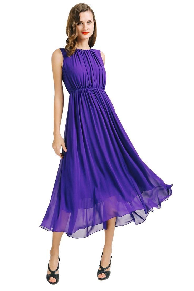 maxi dress near me fedex
