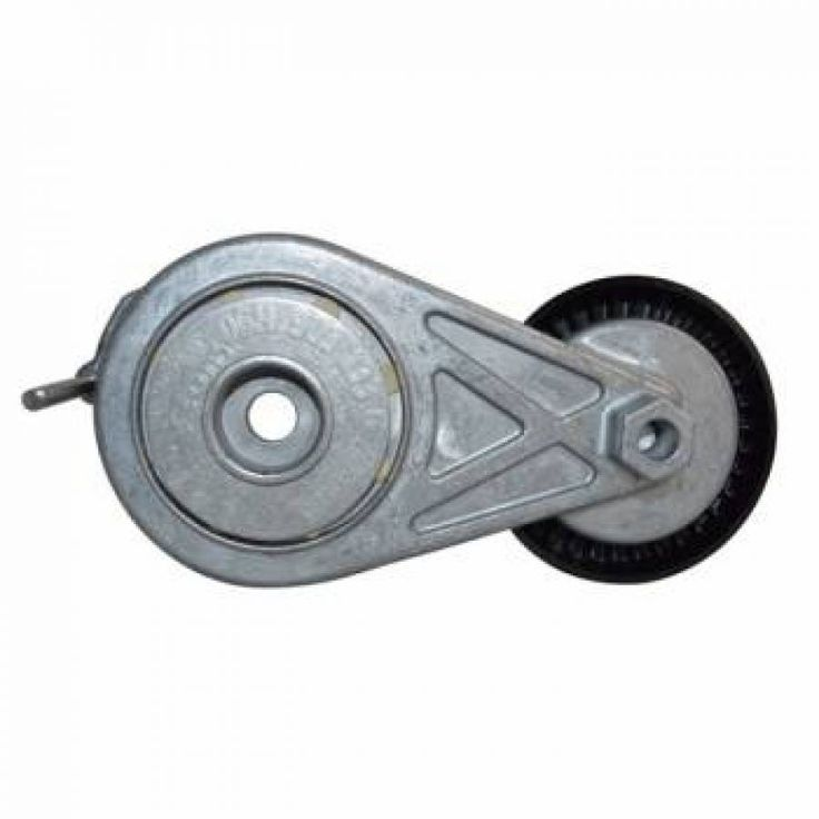 automotive aftermarket replacement parts and accessories Belt Tensioner Roller Audi A4 A4Q A5CA A5CO AQ5 Model: 06H903133G Reviews:  More Price: $0.00 OE comparable product Great value replacement for accessory belt tensioner Warranty: 1-year OEM: 06H903133G Condition: New Color: As Picture Product Fit: Direct Fit Size: Height: 24mm;  Width: 23.8mm;  Diameter: 70mm;  Bolt Hole Circle Diameter: 17mm http://www.jtautoparts.com/belt-tensioner-roller-p.html