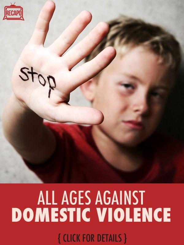 bradenton programs for teen violence jpg 1152x768