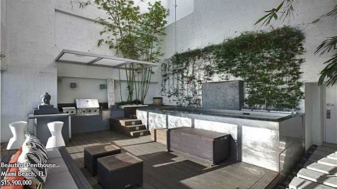17 best images about outdoor kitchens on pinterest vero